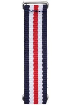 Bracelets Menthe A L\'eau bracelet Femme SILVER(115516303)