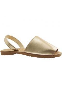 Sandales Moda Ibiza MENORQ550(115539423)