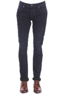 Jeans Teddy Smith - bas(115429790)