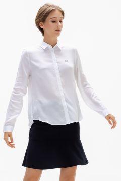 Рубашка Lacoate(119081016)