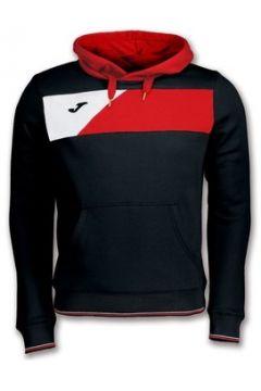Sweat-shirt Joma Capucha Crew II(115585483)