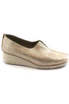 Chaussures Grunland GRU-E18-SC3763-PL(115554624)