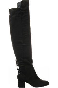 Bottes MTNG Cuissardes femme - - Noir - 36(115632607)