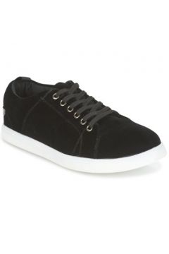 Chaussures Lollipops ARTY SNEAKERS(115388175)
