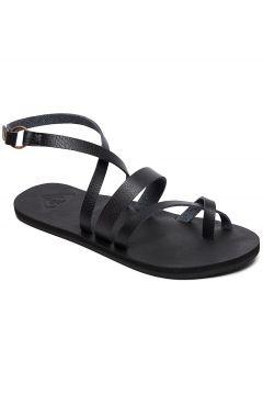 Roxy Rachelle Sandals zwart(85191202)
