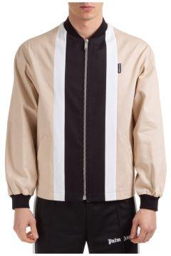 Men's outerwear jacket blouson sunset(118364026)