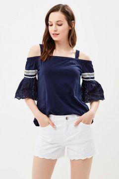 Блуза Dorothy Perkins(104325170)