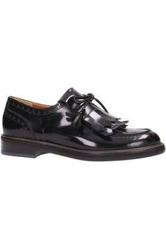 Chaussures Pon´s Quintana 4404.08(128034363)
