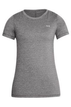 T-shirt Under Armour T-shirt Heatgear Armour(115552401)