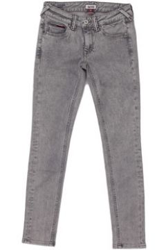 Jeans Tommy Hilfiger DW0DW01944(115494787)
