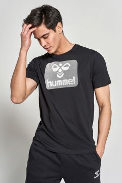 Hummel T-Shirt(120141225)