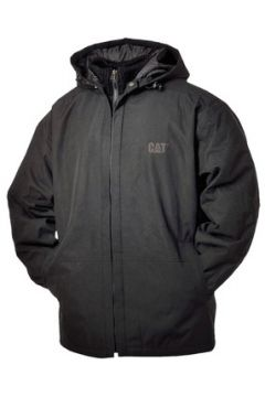 Blouson Caterpillar Ridge Jacket(88450049)
