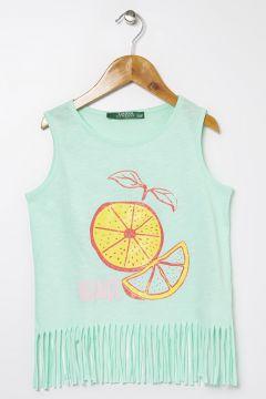 Limon Mint Atlet(126399085)