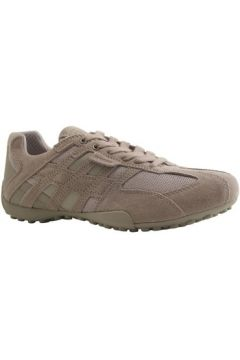 Chaussures Geox Adultes U SNAKE E(88712250)