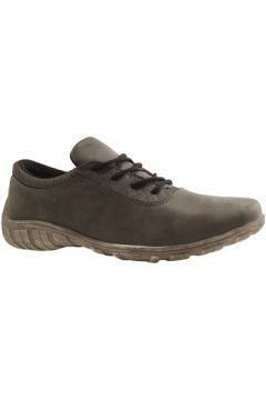 Chaussures Botty Selection Femmes DERB JX3452(115426880)