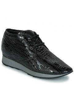 Boots Maruti GIULIA(115387872)