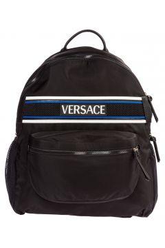 Men's rucksack backpack travel(118071844)