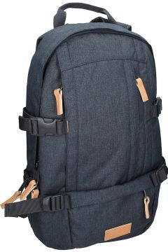 Eastpak Floid Backpack blauw(116175383)