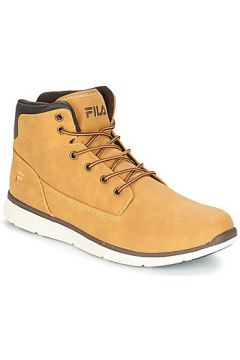 Boots Fila LANCE MID(115388351)
