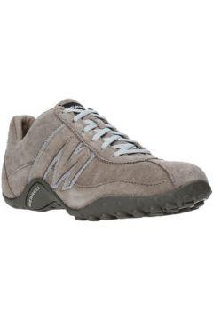 Chaussures Merrell J598655-A(115631084)
