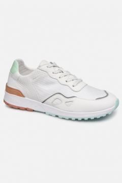 SALE -30 Clae - Hayden - SALE Sneaker für Herren / weiß(111588225)