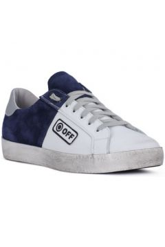 Chaussures At Go GO GALAXY VELOUR HECTOR(127914805)