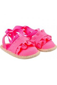 Sandales enfant Billieblush Sandalettes bébé à nouer(98464646)