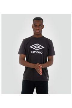 T-shirt Umbro T-shirt Coton Big Logo(127989080)