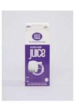 Juice - Caricabatterie da 2(92917457)