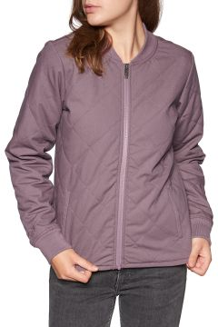 Veste Femme Fox Racing Cosmic Bomber - Purple Haze(111324326)