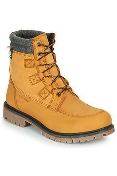 Boots KAMIK TAKODA M(98534551)