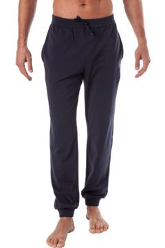 HUGO BOSS Pants Mix&Match 50379005/403(78684883)