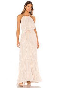 Платье martina - Tularosa(115061512)