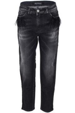 Jeans Revise RD133F970(88553290)