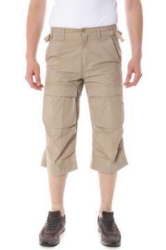 Pantalon 2 Special M1/7980(115589080)