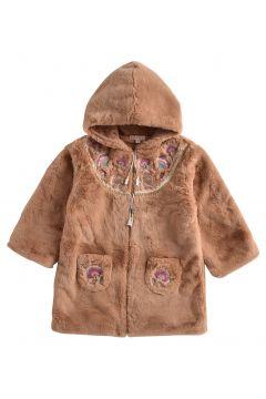 Mantel aus Pelzimitat Mona(117874446)