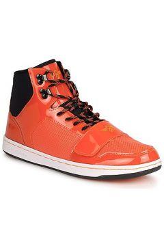 Chaussures Creative Recreation W CESARIO(98768828)