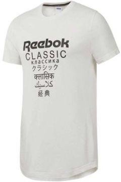 T-shirt Reebok Sport DJ1893(115659320)