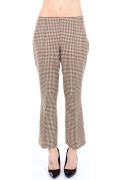 Pantalon Erika Cavallini P8AP04(101589398)