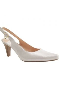 Chaussures escarpins Sweet GLIGOU(115426908)