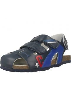 Sandales enfant Chicco HELIX(115537488)