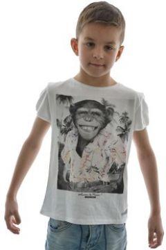 T-shirt enfant Japan Rags selek(101556508)