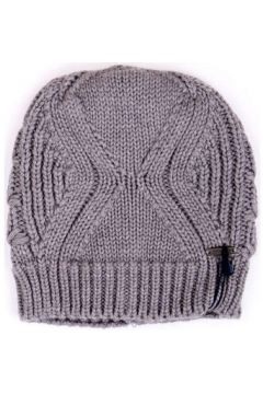 Bonnet Woolrich WWACC1036(115464470)