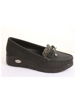 Oc Shoes 140 Kadın Günlük Ayakkabı(110947883)