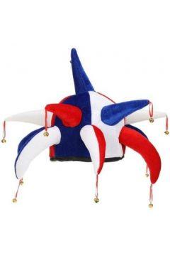 Bonnet Chronosport Chapeau Supporter Fo(115634539)