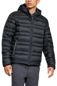 Under Armour Armour Down Hooded Jkt Mont(122535287)