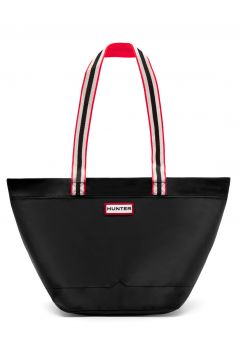 Sac de gym Hunter Orig Lweight Rubberised Tote - Black(111324461)