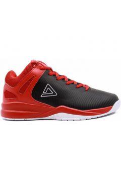 Chaussures Peak Chaussure de Basketball pour e(101754856)