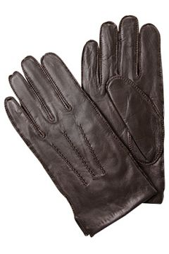 JOOP! Leder-Handschuhe 7165/52(121136715)