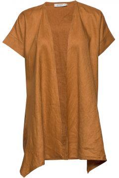 Jacindi Kimonos Braun MASAI(114154566)